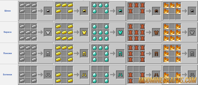 Как сделать квантовая бронь 690
